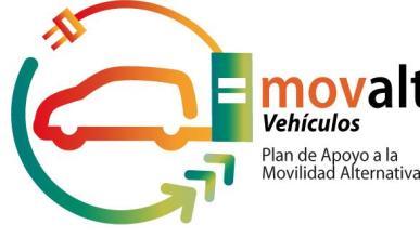 Logo Plan Movalt
