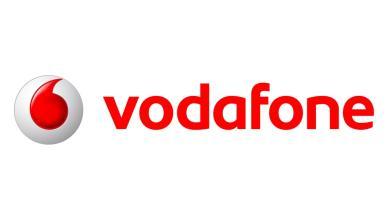 Vodafone podría dejar de emitir MotoGP en 2018