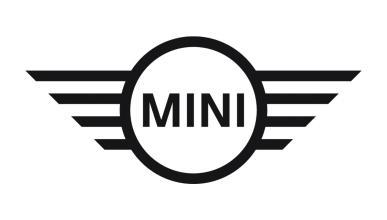 Nuevo logo Mini