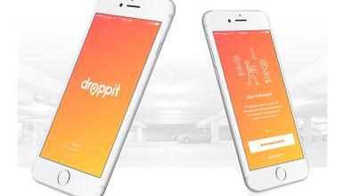 Droppit