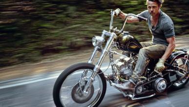 Nebraska se plantea eliminar el casco como objeto obligatorio para ir en moto