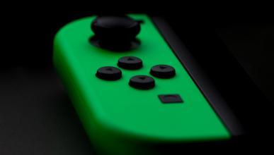 Nintendo Switch Los Mejores Juegos De Coches Autobild Es
