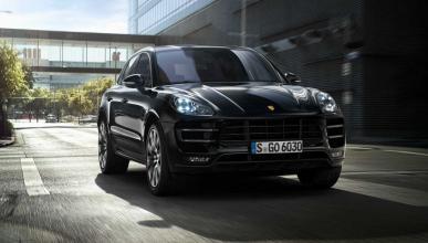 Los 3 peores rivales del Porsche Macan