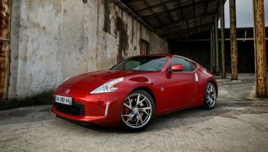 Los 7 mejores coches nuevos de entre 25.000 y 35.000 euros