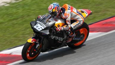 MotoGP revisará la normativa sobre los carenados
