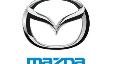 significado palabra mazda