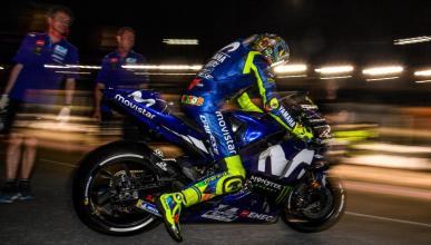 Claves pretemporada MotoGP 2018