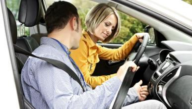 Consejos para ahorrar en el carné de conducir