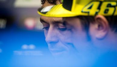 Yamaha advierte a Uccio tras el GP de Argentina