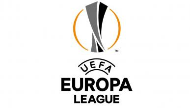 Europa League 2018