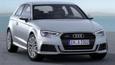 Audi A3 km 0