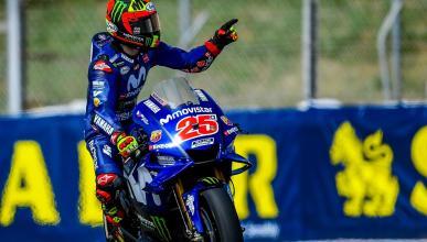 Cómo ver online y gratis MotoGP Catalunya 2018