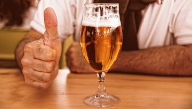 estudio alcohol