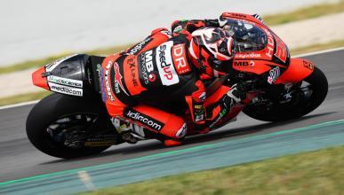 Fabio Quartararo domina la Clasificación Moto2 Catalunya 2018