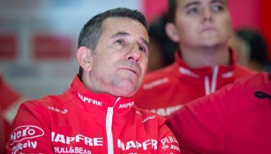 Jorge Martínez-Aspar