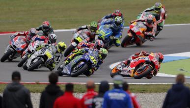 Previa MotoGP Assen 2018