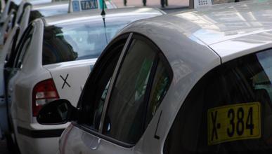 El Supremo avala proporción de 30 taxis por cada VTC para asegurar equilibrio