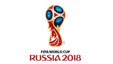 Como ver gratis online Suiza Suecia Mundial Rusia 2018