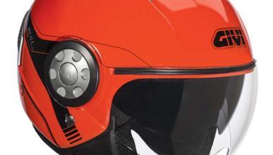 gran surtido buscar genuino talla 40 5 tipos de cascos de moto para no pasar calor este verano ...