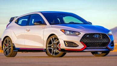 Estos han sido los 10 coches menos vendidos en junio de 2018