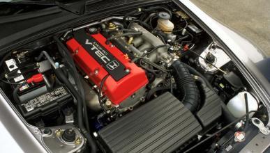 5 motores que deberían haber montado más coches