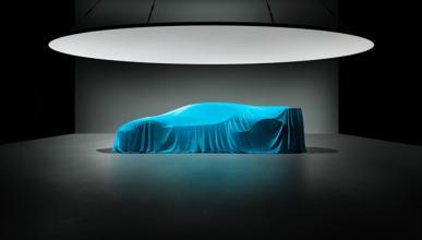 Bugatti Chiron Divo