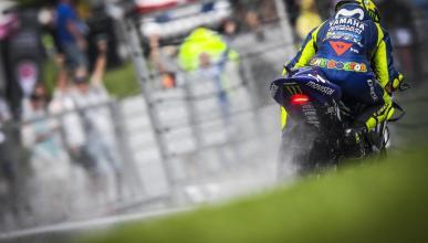Cómo ver online y gratis MotoGP Austria 2018