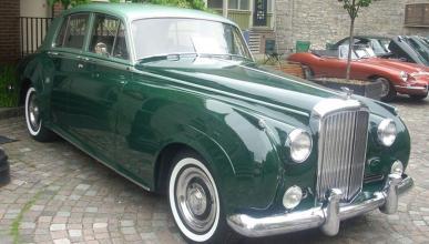 bentley-s1-1950-hammond