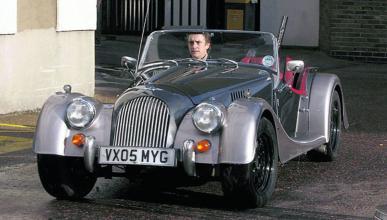richard-hammond-su-morgan-roadster