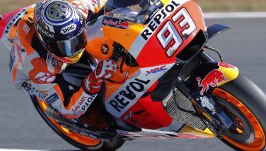 Marc Márquez gana la Carrera MotoGP Japón 2018