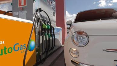 Tres ventajas y tres inconvenientes de los coches híbridos de gas