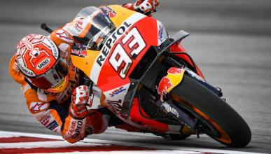 MotoGP se emitirá en 2019 a través de DAZN