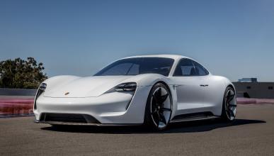 4b0ab6a99 Todos los coches nuevos de 2019, lanzamientos y novedades -- Coche ...