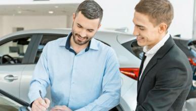 Qué es el valor venal y por qué te afecta como conductor