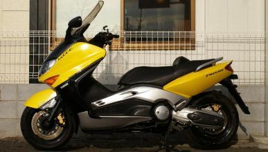 b3c74b2cdbf En España se venden el doble de motos de segunda mano que motos nuevas