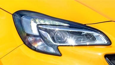Nuevo Opel Mokka X 2020