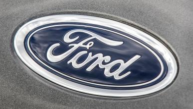 Despidos Ford en Europa