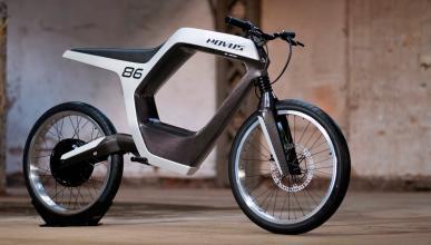 moto fibra carbono electrica motocicleta electricas bicicleta