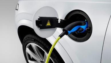 La comunidad que ha vendido más coches eléctricos que todas las demás juntas