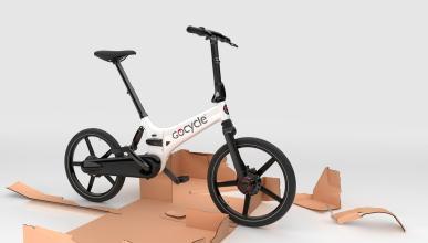 bicicleta electrica tecnologia cara