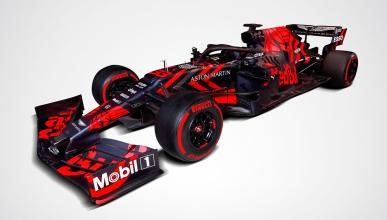 Fórmula 1 equipo team