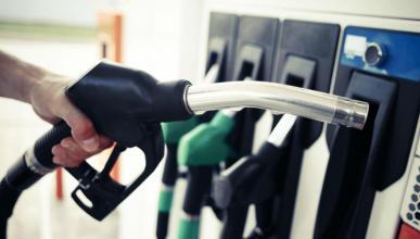 La mayoría de las ventas de vehículos de ocasión las acaparan motorizaciones diésel