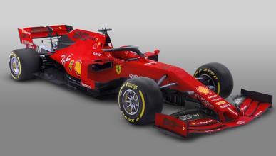 Ferrari SF90 Australia