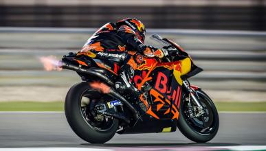 Temporada 2019 de MotoGP