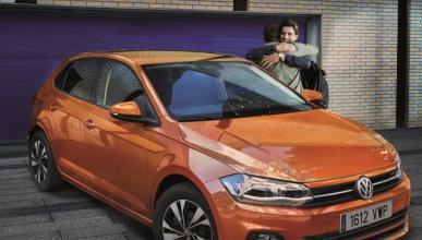 La campaña de VW que anima a disfrutar de un Polo a medias durante un año