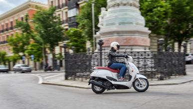 moto_ciudad_kymco_movilidad