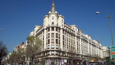 esto es lo que han votado los barrios más ricos y pobres de España en el 26M