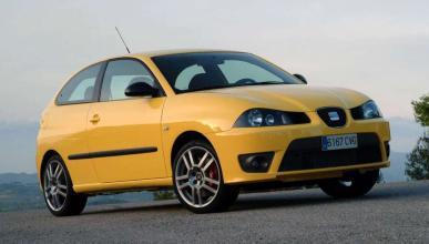 coches segunda mano 3.000-6.000 euros
