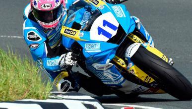 piloto competicion curva supersport