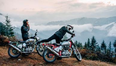 nueva 2019 moto offroad off-road monte